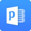 轻快PDF阅读器