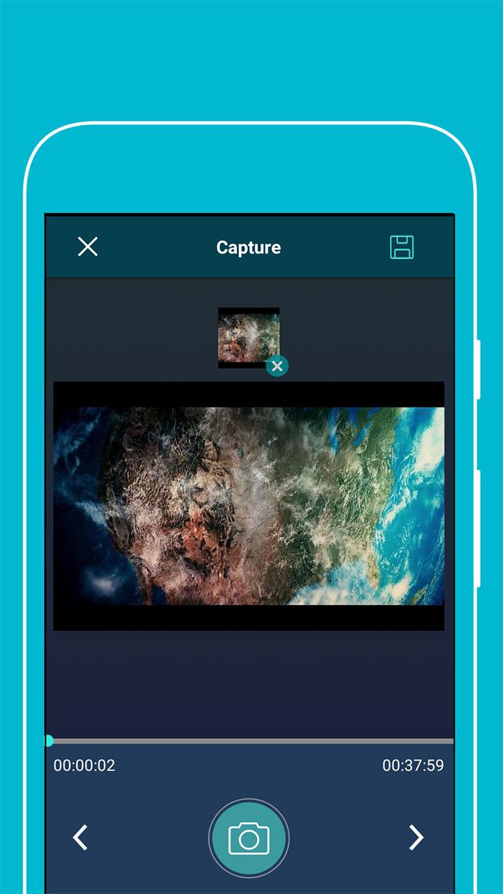手机视频编辑工具(2)