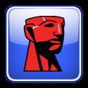 kingston format utility中文版(金士顿u盘修复工具) 1.0.3.0 官方版