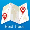Best Trace(可视图路由跟踪工具) 3.6.5 官方版
