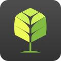GaiaWorks