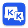 KK键盘 1.4.9.4209 手机版