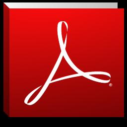adobe reader 10.0中文版 10.0.3 免费版