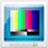 NovaStudio(LED显示屏控制软件) 3.4.2 免费版