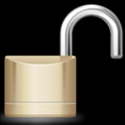 第一效果PDF解密工具 2.0.0.1 免费版