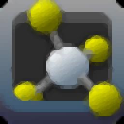 PyMOL(三维分子模型软件) 2.2.0 官方版