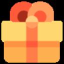 微豆芽文字照片抽奖软件 2.0 免费版