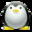 电脑微信多开助手 2.11 免费版