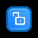 pdf密码破解(PDF Protection Remover) 7.2 特别版