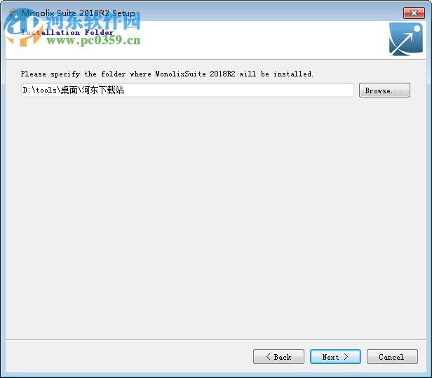 Lixoft Monolix Suite(数据分析软件) 2018 R2 破解版