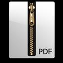 PDFZilla PDF Compressor(PDF压缩工具) 4.2 破解版
