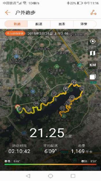 运动健康(2)