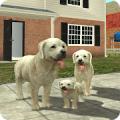 模拟狗子生存