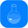 虚拟化学实验室CHEMIST