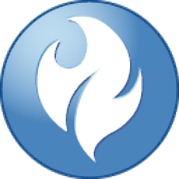 IBM Security AppScan Standard(Web应用安全测试工具) 9.0.3.7 官方中文版