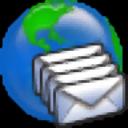 Gammadyne Mailer(电子邮件发送软件) 52.0 破解版