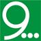 奈末条形码批量生成器 8.5 绿色版