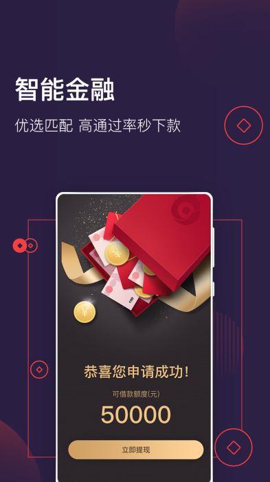 大王贷款(5)