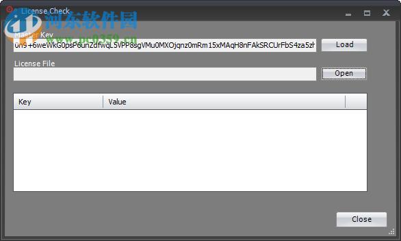 Eziriz IntelliLock(.NET程序混淆加密) 2.5.0.0 绿色版