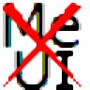 no!!Meiryo UI(Windows字体修改工具) 2.35 绿色汉化版