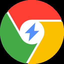 Chrome极速浏览器 3.0.9.8 官方版