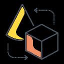 NCM文件批量转换器(网易云ncm文件转换为mp3文件) 20181005 免费版