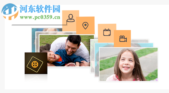 adobe photoshop elements 2019下载 中文破解版