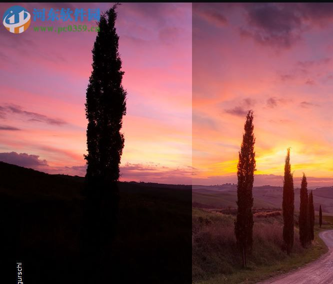 Aurora HDR2019下载(HDR照片编辑器) 1.0.0.2549 破解版