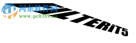 FILTERiT(AI创意变形效果插件) 5.0.2 官方版