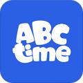 ABCtime英语