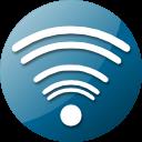 TASS International PreScan(自动无人驾驶仿真软件) 8.5 破解版