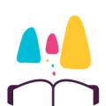 书山宝-英语语文数学在线学习