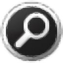 XXTEA解密工具(cocos2dx lua解密工具) 1.0 中文版