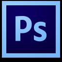 photoshop cs6下载(pscs6) 简体中文破解版