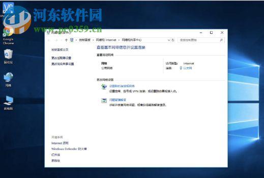 kiftd(青阳网络文件传输系统)