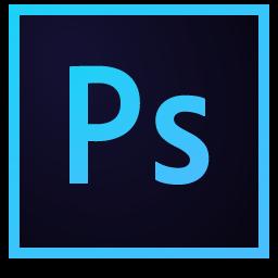 ps cc2019便携版下载 20.0.0.13785 免费版