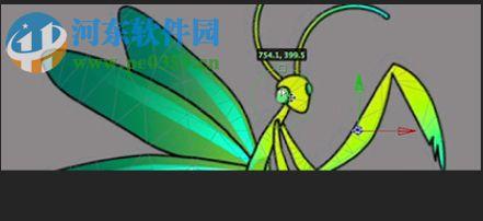 ae cc 2019中文破解版 16.0 免注册版