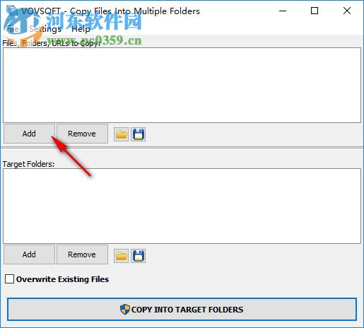 http://img3.yxlady.com/mr/UploadFiles_9207/20150815/20150815090635900.jpg_copy files into multiple folders(文件管理软件)