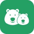 大熊商城 2.0 手机版