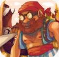 异界海盗(Brigands)