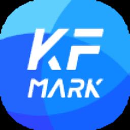 KFMARK(快否PC版) 0.9.4 官方版