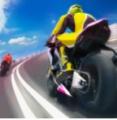 摩托车赛3D
