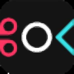 360快剪辑 1.2.0.4100 官方版