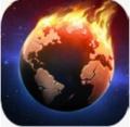 碳排放战争 1.5.0 无限金币版