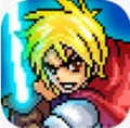 水晶战争(Crystania Wars)