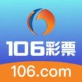 106官网彩票