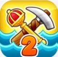 村庄日记2(Puzzle Craft 2)