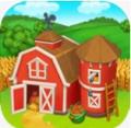 农场小镇(Farm Town)
