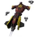 战争空间2:银河战斗