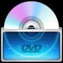 狸窝DVD刻录软件 5.2.0.0 破解版